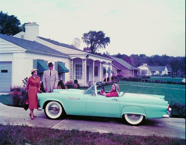 ¿Qué tipo de vivienda necesitan los boomers mayores?
