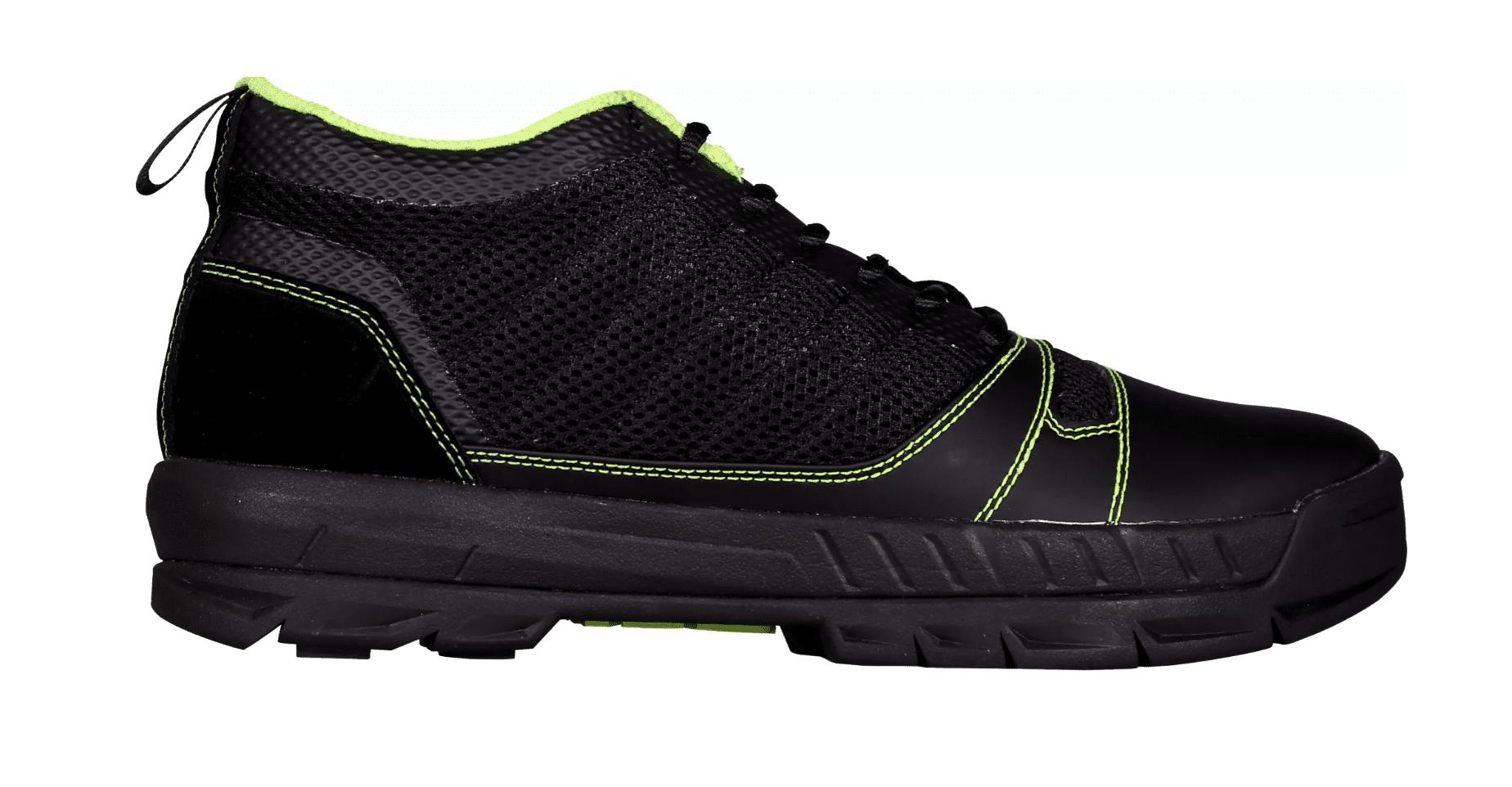 Kujo Yardwear Garden Shoe