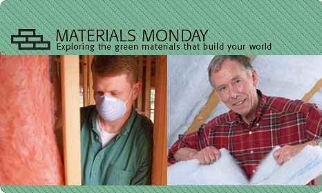 materials_monday-safetouch.jpg