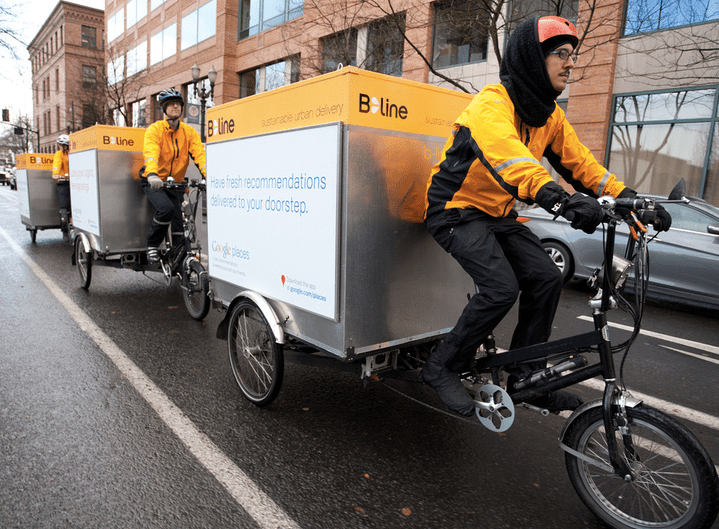 ebike-city-delivery-systems-to-save-lives