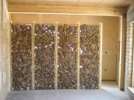 designbuildbluff trombe wall photo