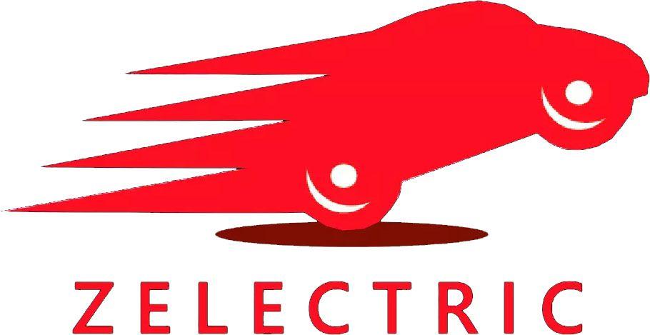 Zelectric Motors