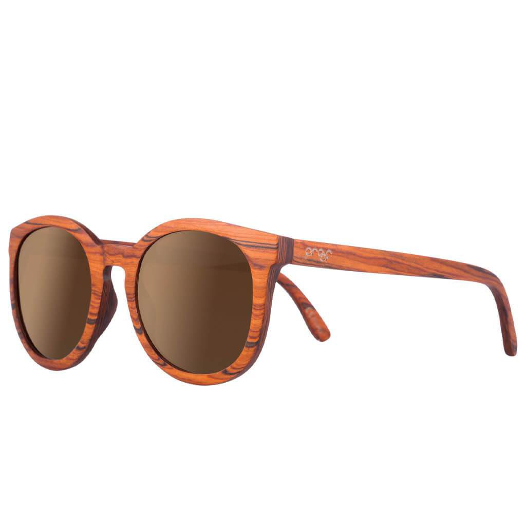 Proof Eyewear Unita Sunglasses