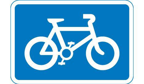bicyclesign.jpg