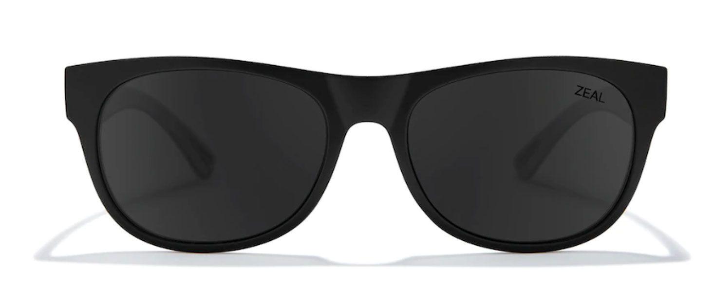Zeal Sierra Sunglasses