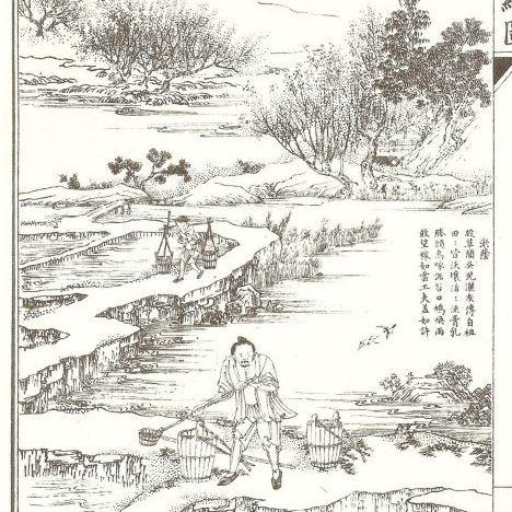 chinafarming nightsoil image