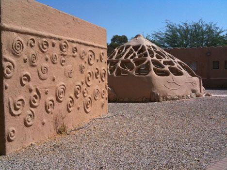 lotan-mud-sculptures.jpg