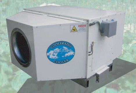 coolerado coolers