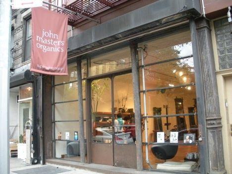 john-masters-salon-nyc.jpg