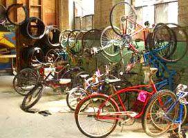 Plan-B-bikes.jpg