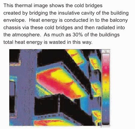 thermalbridge.jpg
