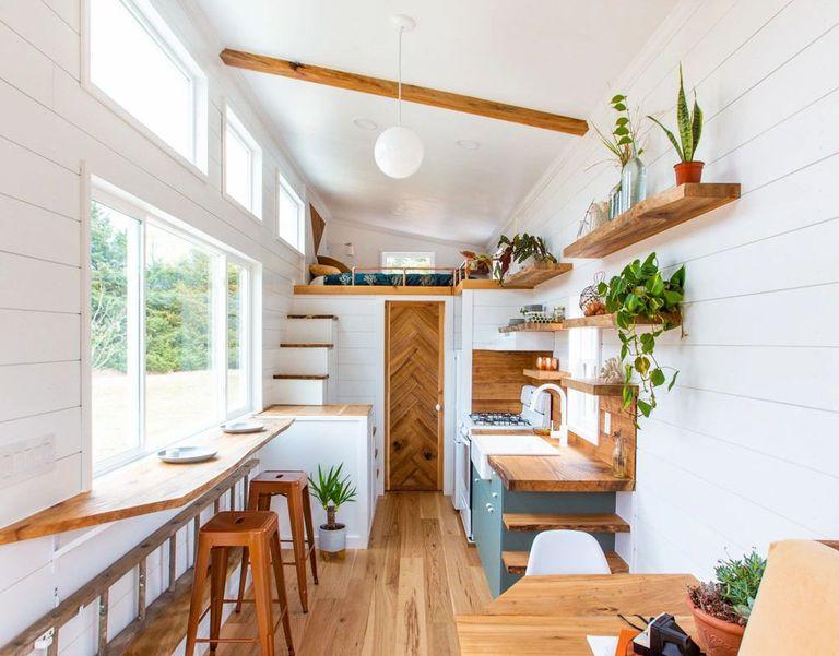 tiny house sycamore made relative exterior tiny house sycamore made relative interior