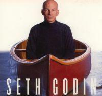 Entrevista con Seth Godin