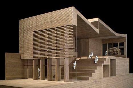 waingels college theatre image