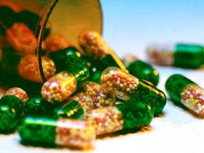 dangerous diet pill from the 90s