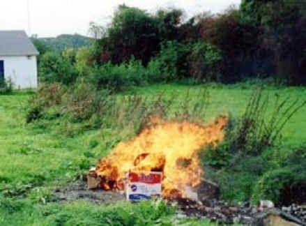 open%20burning.jpg