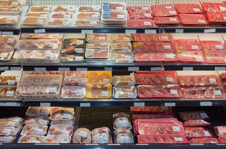 Los supermercados finlandeses utilizan la 'hora feliz' para combatir el desperdicio de alimentos