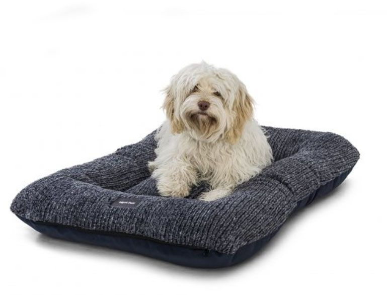 West Paw Dog Bed
