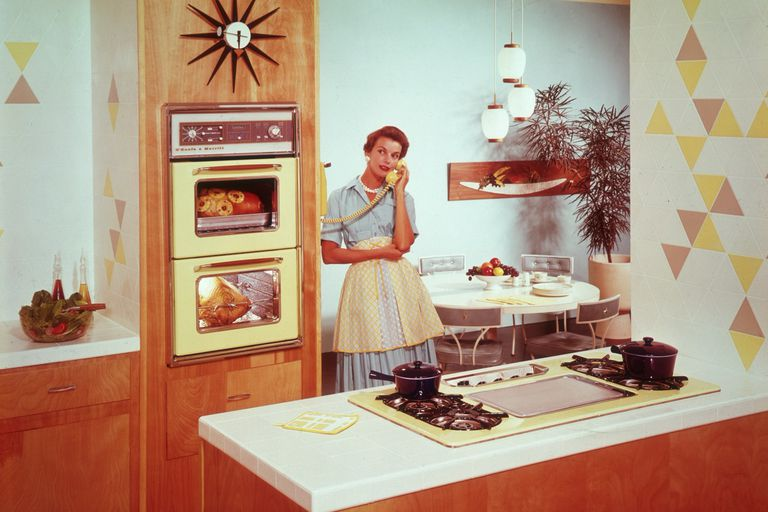 La contaminación del aire interior por cocinar puede ser mortal