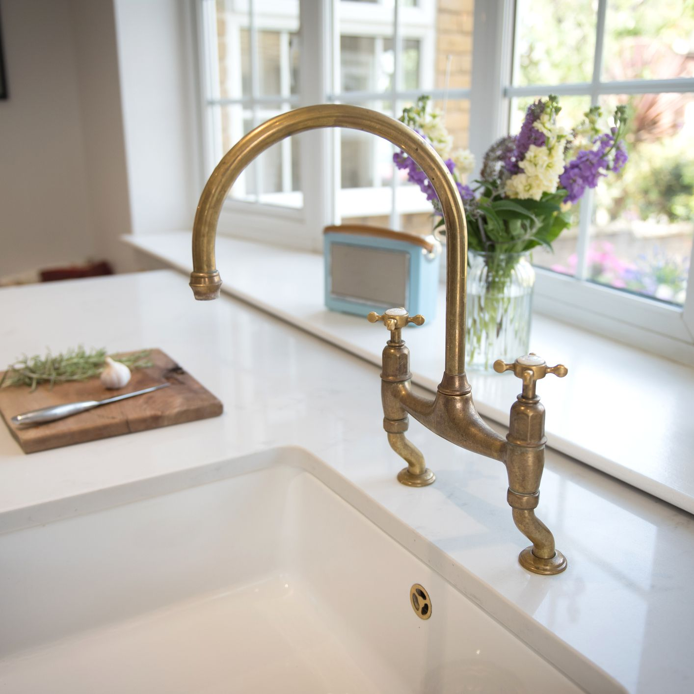 How To Clean Brass Naturally