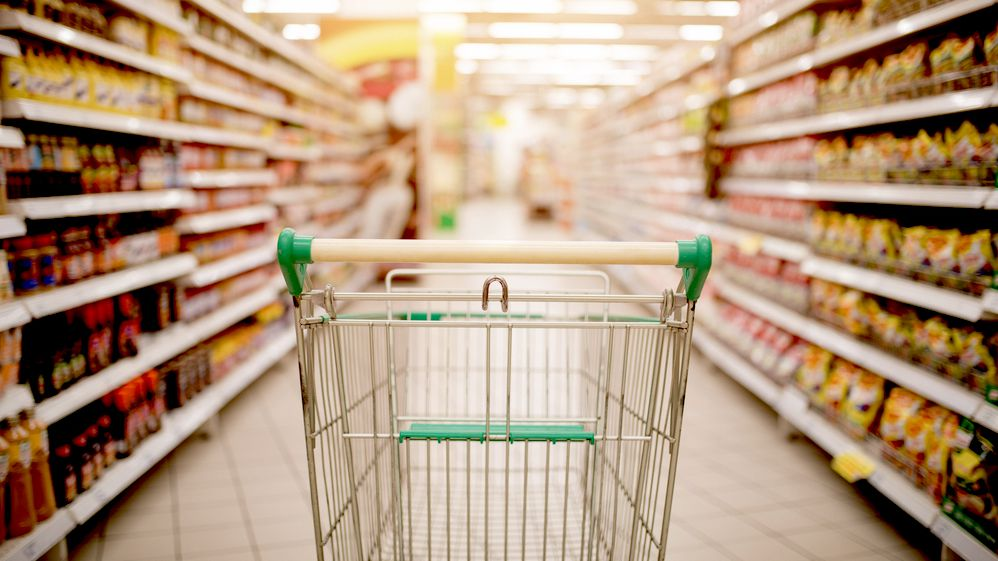 How To Grocery Shop Safely During Covid 19