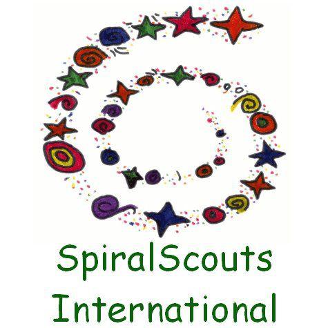 Spiral Scouts International