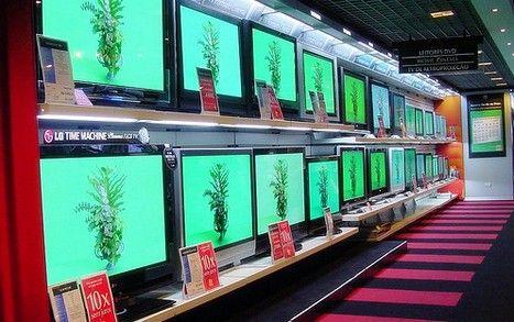 2008-01-01_133505-TreeHugger-plasmaTV.jpg