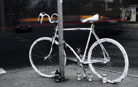 ghost bikes are a memorial photo.jpg