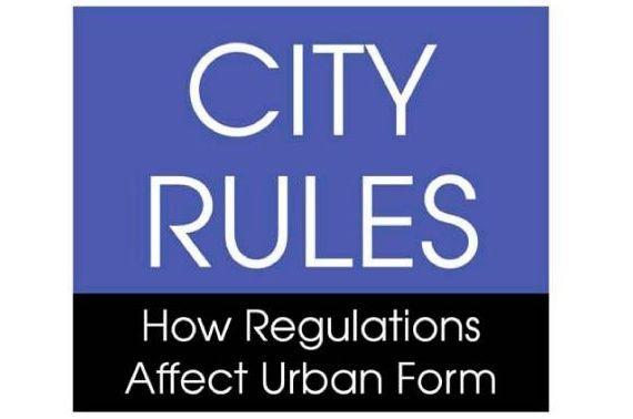 City Rules