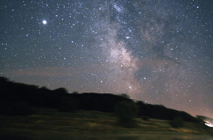 Hortobágy National Park, Hungary