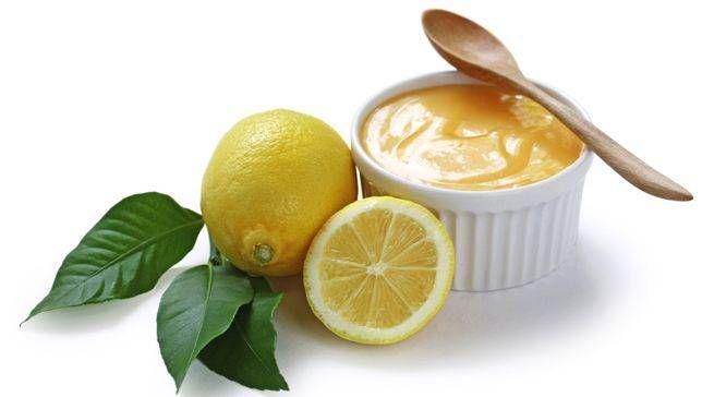 9 ideas para usar jugo de limón fresco sobrante