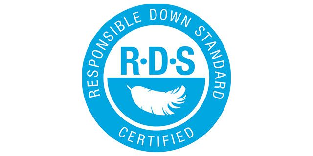 RDS Certification