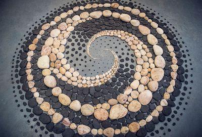 environmental land art Jon Foreman