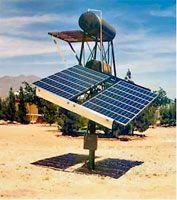 solar-panel-desert-01.jpg