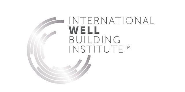 International Well Building Institute Certification