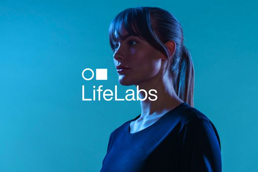 LifeLabs intro