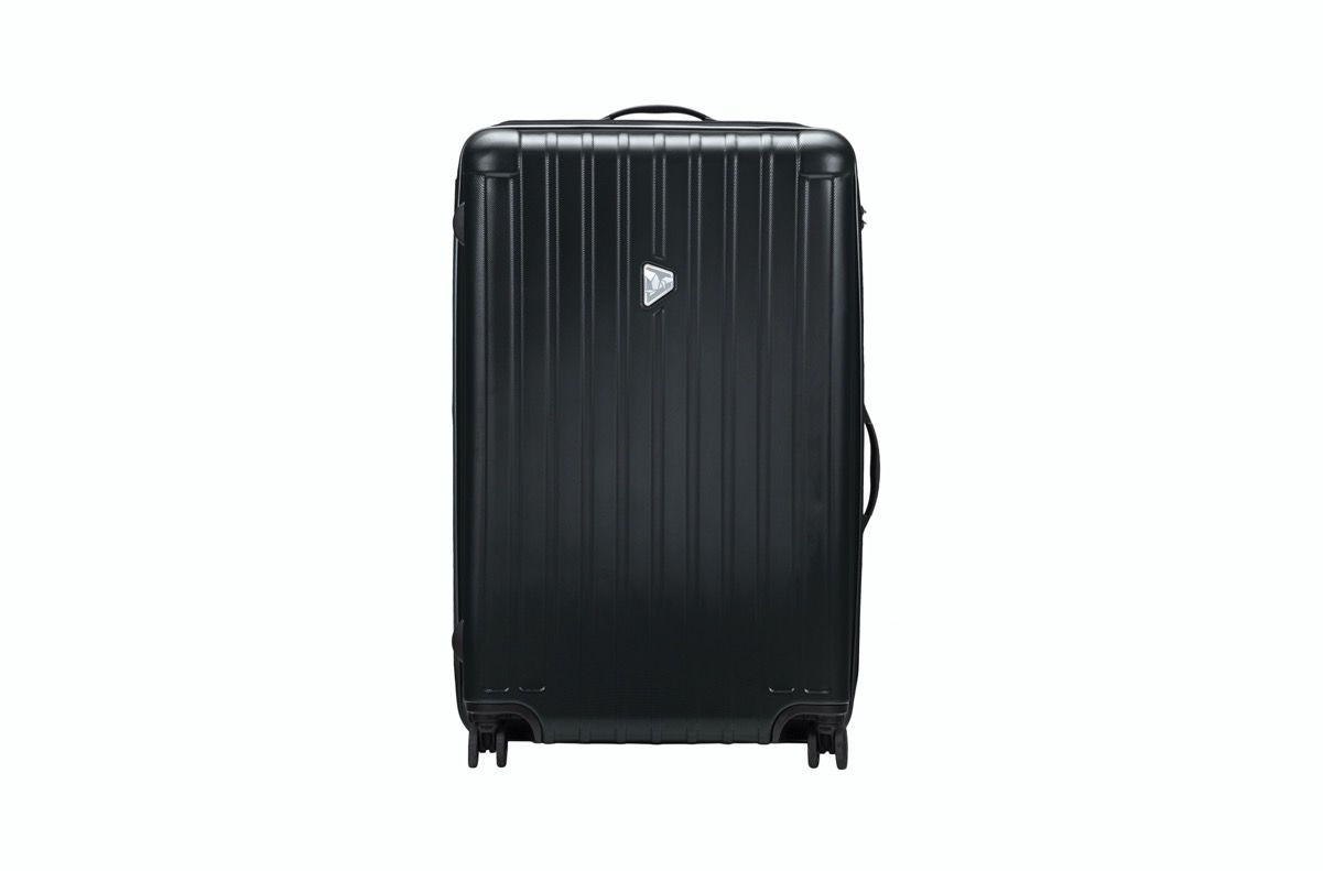 Airporter case for Tern