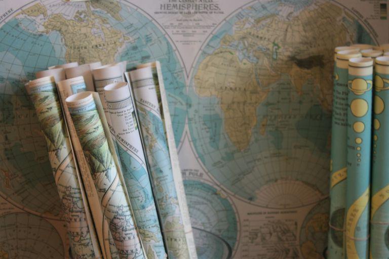 Italia agrega el cambio climático al plan de estudios escolar