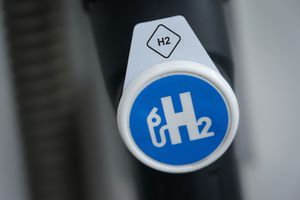 Government Announces National Hydrogen Strategy