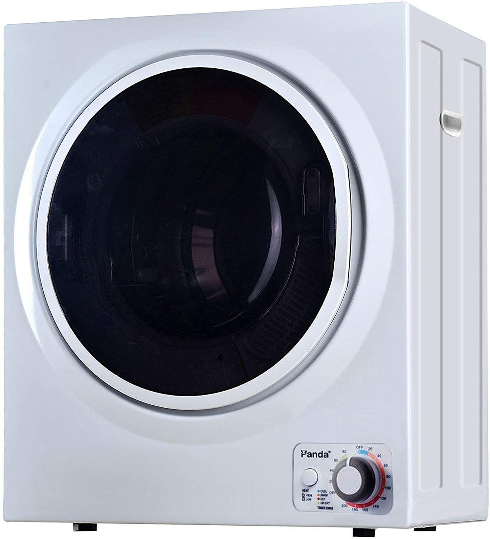 Panda electric dryer