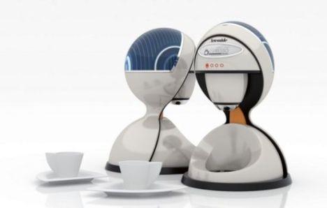 solar-coffee-maker.jpg