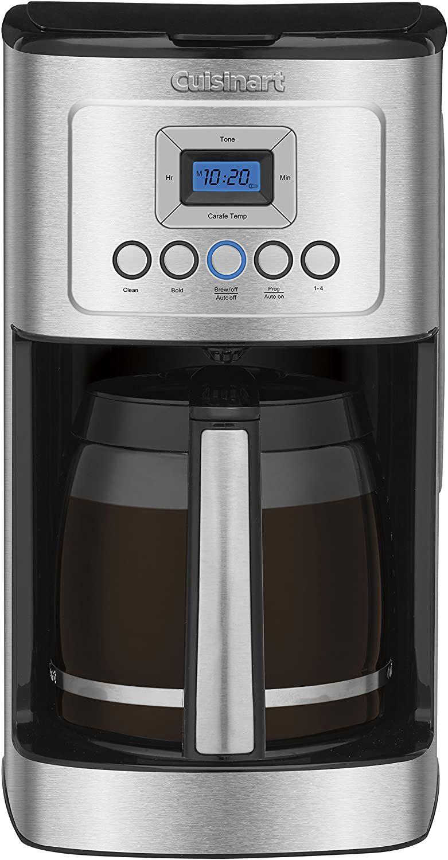 cuisinart-programmable-coffee-maker