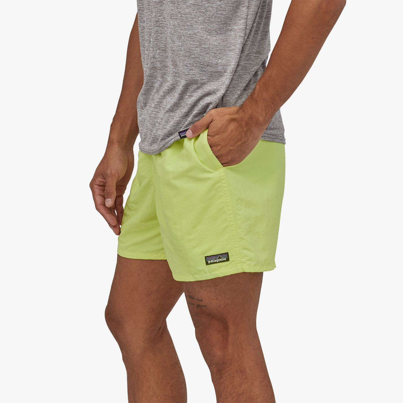 Patagonia Men's Baggies™ Shorts