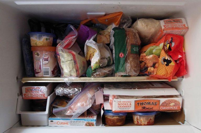 Alimentos ultraprocesados vinculados a un mayor riesgo de muerte y enfermedad