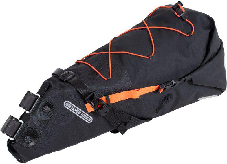 Ortlieb Seat-Pack Saddle Bag