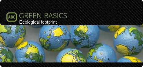 ecological-footprint-green-basics-photo.jpg