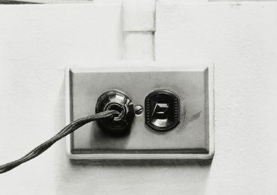 Retro plug