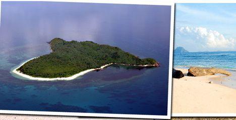 Philipppines Eco Resort photo