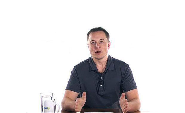 Lo más destacado del Reddit de Elon Musk 'Pregúntame cualquier cosa'