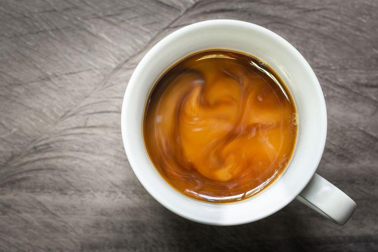 Este ingrediente secreto hará que su café sea un 50 por ciento más sabroso